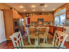 Property for sale at 2008 Bloomfield Court, Las Vegas,  Nevada 89134