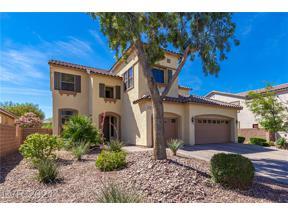 Property for sale at 3721 Alcantara Lane, North Las Vegas,  Nevada 89084