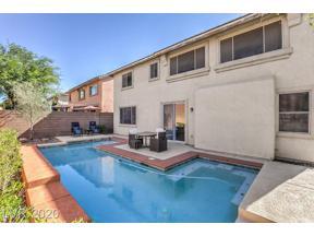 Property for sale at 3059 LENOIR Street, Las Vegas,  Nevada 89135