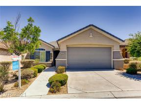 Property for sale at 11217 Vintners Lane, Las Vegas,  Nevada 89138