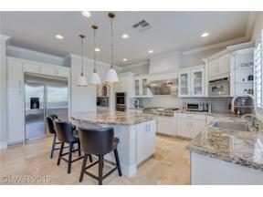 Property for sale at 705 Tandoori Lane, Las Vegas,  Nevada 89138