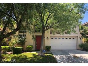 Property for sale at 529 ARTOLA Street, Las Vegas,  Nevada 89144
