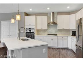 Property for sale at 2772 Alta Vista Street, Las Vegas,  Nevada 89044