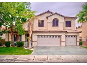 Property for sale at 2234 Alanhurst Drive, Henderson,  Nevada 89052