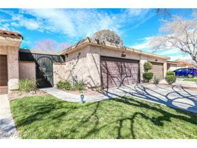 Property for sale at 2432 Sabado Street, Las Vegas,  Nevada 89121