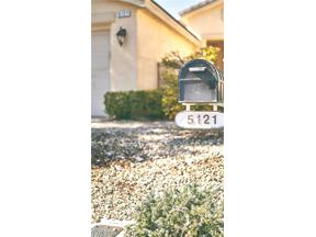 Property for sale at 5121 PENSIER Street, Las Vegas,  Nevada 89135