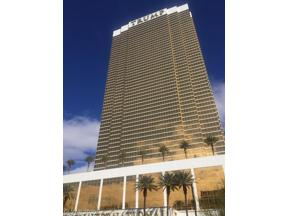 Property for sale at 2000 Fashion Show Drive Unit: 4902, Las Vegas,  Nevada 89109
