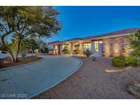 Property for sale at 801 CAMPBELL Drive, Las Vegas,  Nevada 89107