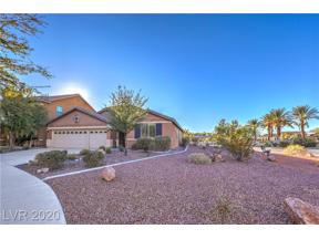 Property for sale at 1111 Phillip Island Street, Henderson,  Nevada 89052