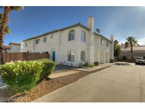 Property for sale at 901 Radiant Star Street, Las Vegas,  Nevada 89145