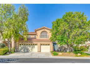 Property for sale at 8212 Paseo Vista Drive, Las Vegas,  Nevada 89128