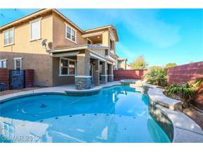Property for sale at 10466 Smokewood Road, Las Vegas,  Nevada 89135