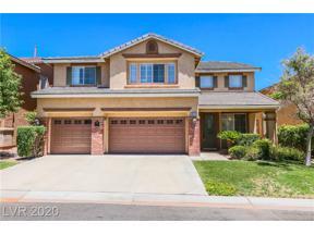 Property for sale at 10712 New Boro Avenue, Las Vegas,  Nevada 89144