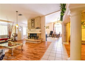 Property for sale at 2815 Via Bel Mondo Street, Henderson,  Nevada 89074
