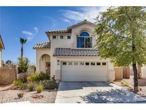 Property for sale at 900 Autumn Royal Lane, Las Vegas,  Nevada 89144
