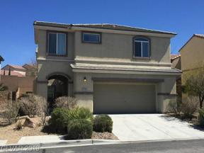Property for sale at 2498 Denholme Street Unit: 0, Las Vegas,  Nevada 89044
