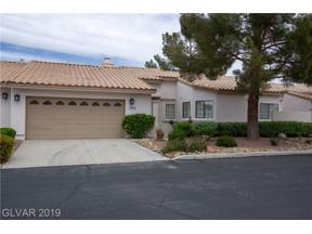 Property for sale at 1958 Barranca Drive, Henderson,  Nevada 89074