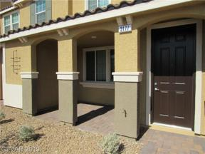 Property for sale at 3177 Brynley Avenue Unit: 0, Henderson,  Nevada 89044