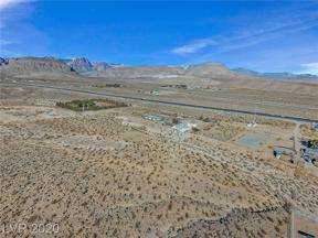 Property for sale at 11895 Wigwam Avenue, Las Vegas,  Nevada 89161