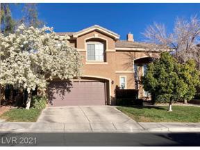 Property for sale at 1013 Corsica Lane, Las Vegas,  Nevada 89144