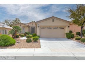 Property for sale at 10547 Riva Grande Court, Las Vegas,  Nevada 89135