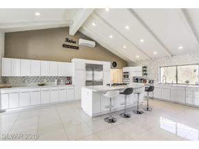 Property for sale at 7382 Laredo St Street, Las Vegas,  Nevada 89117