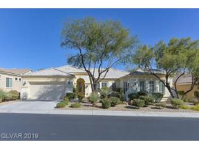 Property for sale at 5132 Alfingo Street, Las Vegas,  Nevada 89135