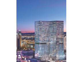 Property for sale at 3750 S LAS VEGAS Boulevard 2610, Las Vegas,  Nevada 89158