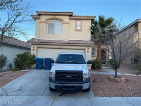 Property for sale at 7258 Bird Cherry Street, Las Vegas,  Nevada 89148