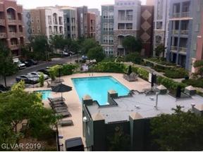 Property for sale at 38 Serene Avenue Unit: 331, Las Vegas,  Nevada 89123