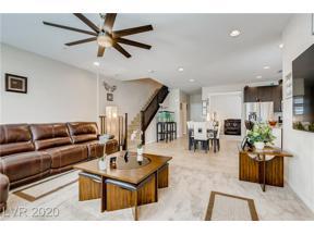Property for sale at 1024 Via Panfilo Avenue, Henderson,  Nevada 89011