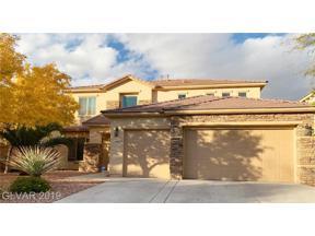 Property for sale at 4968 Danube Avenue, Las Vegas,  Nevada 89141