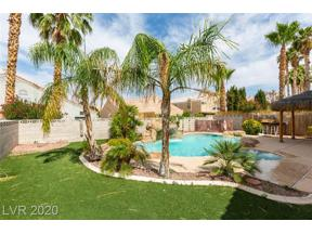 Property for sale at 2109 Fountain Springs, Henderson,  Nevada 89074