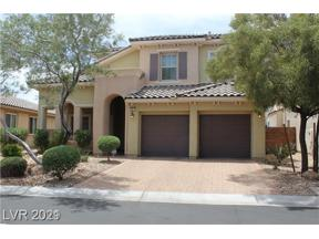 Property for sale at 9819 RIVER TRADER Street, Las Vegas,  Nevada 89178