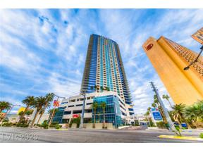 Property for sale at 2700 S Las Vegas Boulevard 2507, Las Vegas,  Nevada 89109