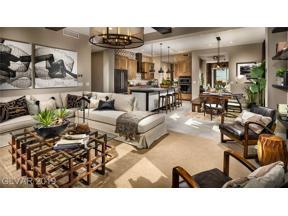 Property for sale at 11280 Granite Ridge Drive Unit: 1009, Las Vegas,  Nevada 89135