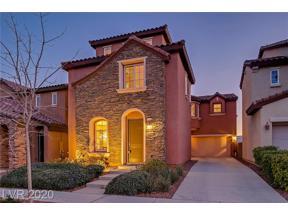 Property for sale at 11309 COLINWARD Avenue, Las Vegas,  Nevada 89135
