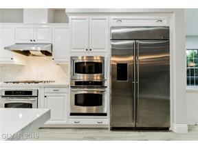 Property for sale at 11938 Whitehills Street, Las Vegas,  Nevada 89141