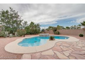 Property for sale at 2403 Tyneside Street, Henderson,  Nevada 89044