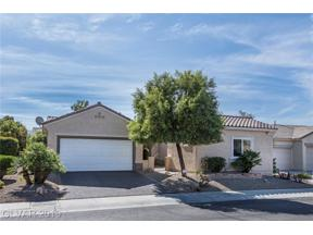 Property for sale at 2557 Woodson Avenue, Henderson,  Nevada 89052