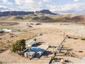 Property for sale at 8120 Pyrenees Lane, Las Vegas,  Nevada 89161