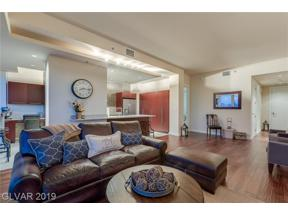 Property for sale at 4471 Dean Martin Drive Unit: 908, Las Vegas,  Nevada 89103