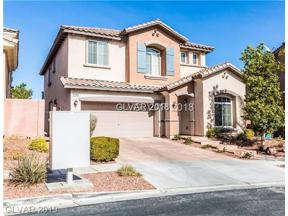 Property for sale at 11524 Hadwen Lane, Las Vegas,  Nevada 89135