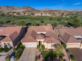 Property for sale at 581 Mountain Links Drive, Henderson,  Nevada 89012