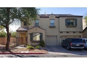 Property for sale at 8013 Flambeau Street, Las Vegas,  Nevada 89131