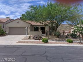 Property for sale at 2093 King Mesa, Henderson,  Nevada 89012