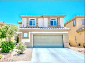 Property for sale at 173 Water Hazard Lane, Las Vegas,  Nevada 89148