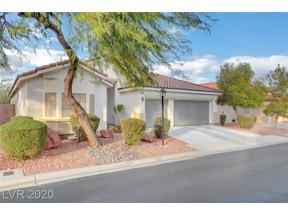 Property for sale at 4234 Livorno Avenue, Las Vegas,  Nevada 89141