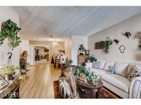 Property for sale at 2632 Brady Avenue, Las Vegas,  Nevada 89101