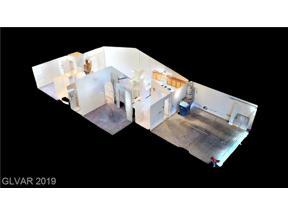 Property for sale at 3400 Wexford Lane Unit: 102, Las Vegas,  Nevada 89129